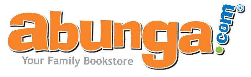 Abunga logo (300 dpi) edit2