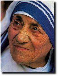 Mother Teresa2