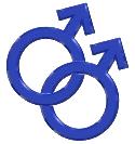 of gays Symbols