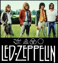 Led_Zeppelin_1979_2