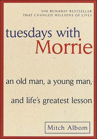 Tuesdays_With_Morrie_big