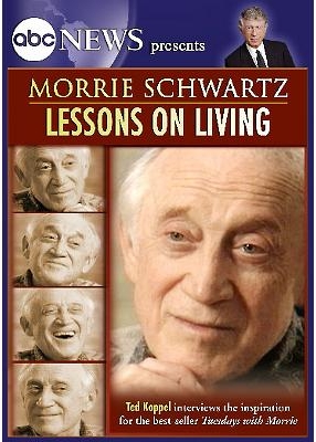 tuesdays morrie mitch albom critical thinking Tuesdays with morrie, by mitch albom about the book maybe it was a grandparent, or a teacher, or a colleague someone older, patient and wise, who understood you when you were young and searching, helped you see the world.