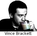 Vince5