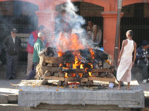 Hindu_Pyre