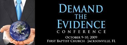 Demand_evidence_oct9_wide