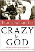 Crazy_For_God