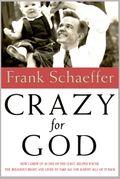 Crazy_For_God