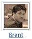 Brent_Icon