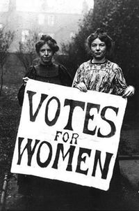 Votes_for_women