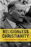 Religionless_C