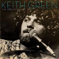 Keith Green GHits
