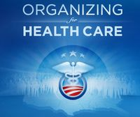 Obama-health-care-logo