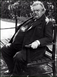 Fat_chesterton