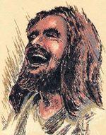 Jesus_laughing