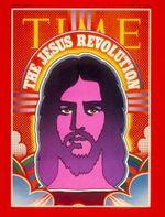 Jesus_movement_timemagazine