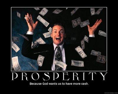 Prosperity_gospel