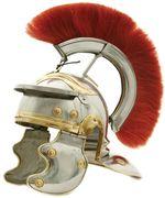 Centurion_Helmet