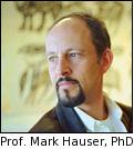 Mark_Hauser