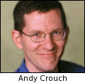 Andy_crouch