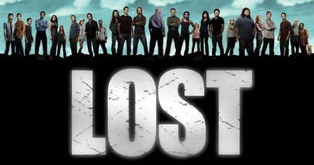 Lost-seres-finale-spoilers-discussion