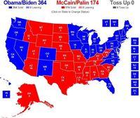 Final2008USPresidentialElectionMap
