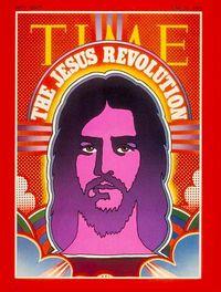 Jesus-people-time-magazine