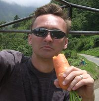 Carrot_cropped