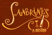 Sandrines_Bistro
