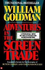 Adventures-in-the-screen-trade-a-personal-view-of-hollywood-and-screenwriting