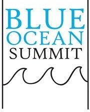 Blue Ocean Summit Logo
