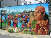 San_Fran_Mission_District