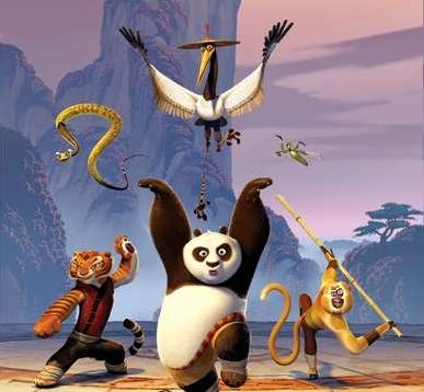 Kun_fu_Panda