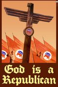 God is Republican