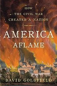 AmericaAflame1