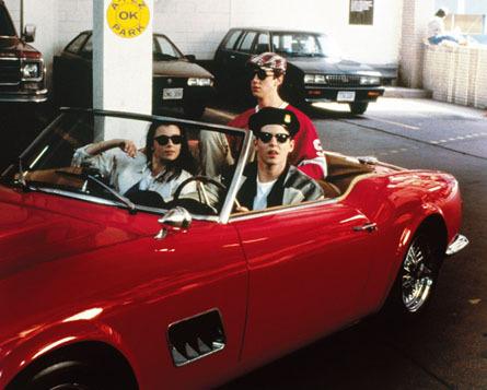 Ferris-bueller-car