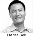 Charles Park2