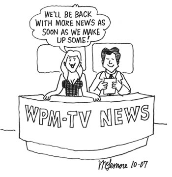 Cartoon_funny-joke-news-lying-lie-newscaster