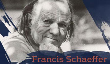 Francis S