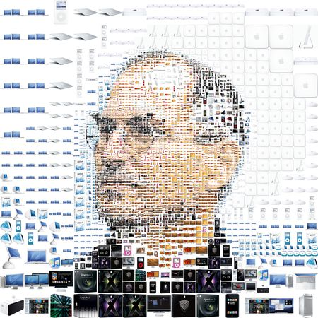 Steve-jobs-products