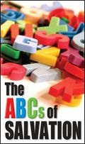 The_abcs_of_salvation