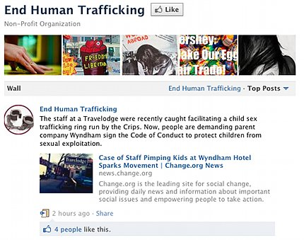 Facebook_Human_Trafficking