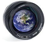 World_lens