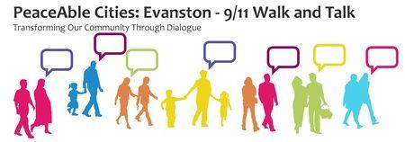 Evanston_Walk&Talk