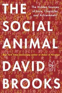 The_social_animal