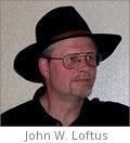 JohnWLoftus