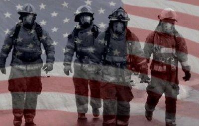 911-Fightfighters