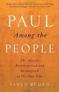 Paul Among the People