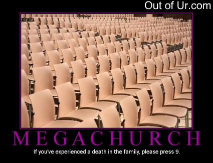 Megachurch_poster_seats