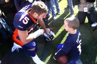 Tim-tebow-charity