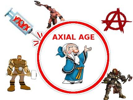 Axial Age